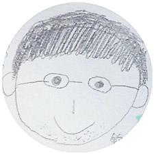 鈴木 敏彦