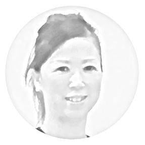 吉田 久仁子